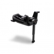 _   BUGABOO TURTLE BAZA ISOFIX WINGS BY NUNA