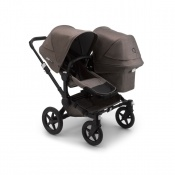 BUGABOO DONKEY3 DUO MINERAL taupe