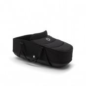 BUGABOO GONDOLA BEE 6 black