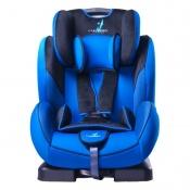 FOTELIK DIABLO XL blue